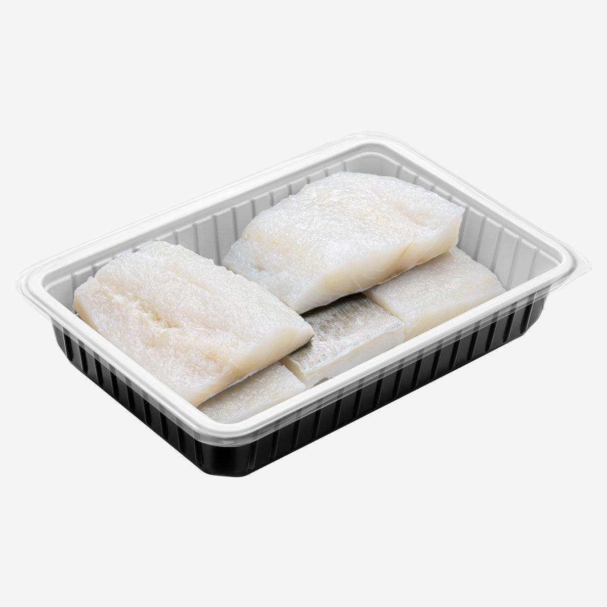 Lomo menu desalado